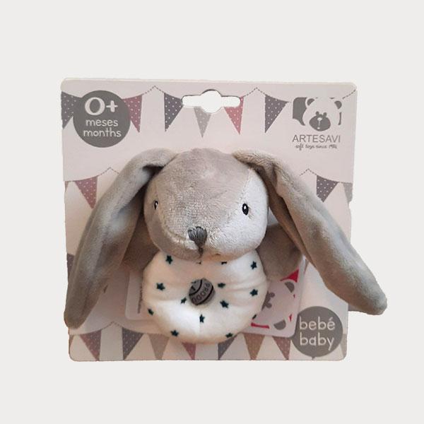 conejo-cabezon-redondo-gris