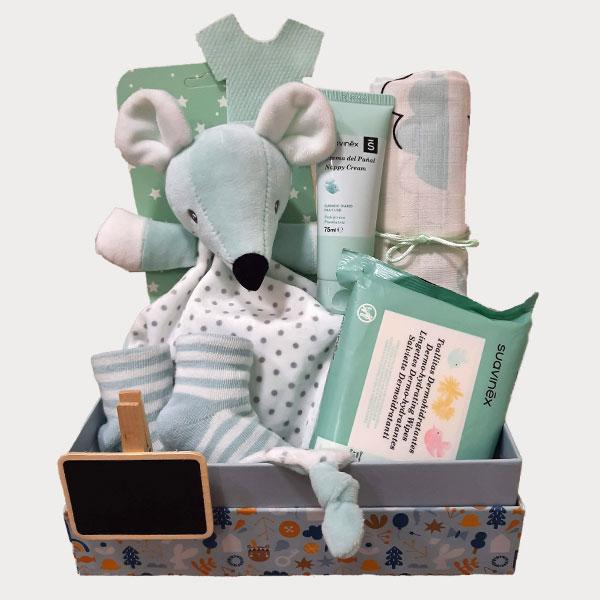 caja-recién-nacido