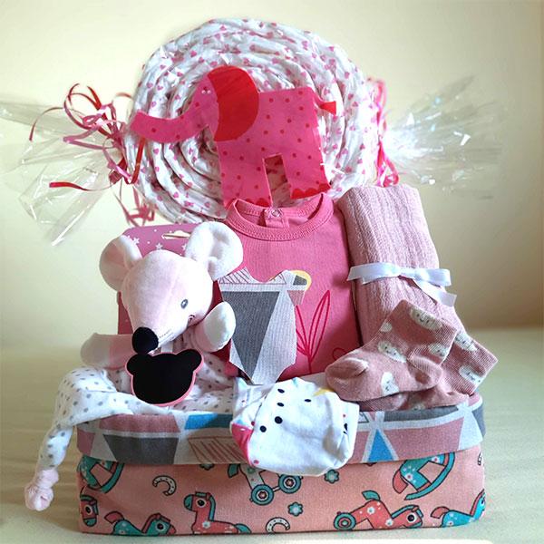 oferta-canastilla-conejita-rosa