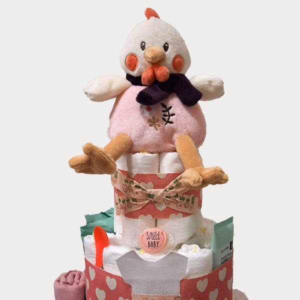 tarta-rosa-polli-1